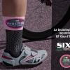 SIXS sponsor della GF Giro d'Italia 2016