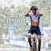 Tiago Ferreira Campione del Mondo XCM