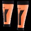 CALF Orange/Black
