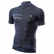 CLIMA JERSEY Avio Light Blue