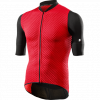 HIVE Jersey SIXS red