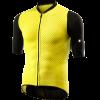HIVE Jersey SIXS yellow