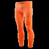 PNX C arancio