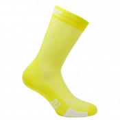 SIXS P-200 SOCKS Yellow