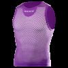 SMR2 Violet