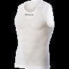 SMR2 White
