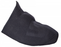 NEOPRENE TOE