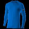 Wool Blue