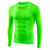 TS2 C verde