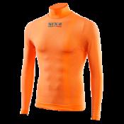 TS3 C arancio