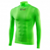 TS3 C verde