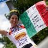 Paola Gianotti conquista gli Stati Uniti