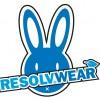Scopri ResolvWear – il detersivo per i tuoi prodotti tecnici