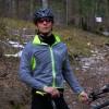 Il completo invernale SIXS nei Bike Test di BIKE CHANNEL