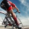 Mejorar la circulación: consejos para una vida sin dolor