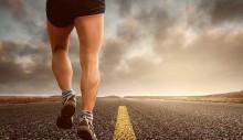 Ropa interior deportiva: 4 consejos básicos para elegir la mejor