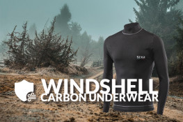 Wind protection secondo SIXS