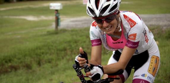 Il Giro di Paola