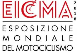 EICMA 2018