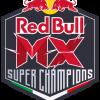 Nicola Salvini è il Red Bull Mini MX Superchampions 2018