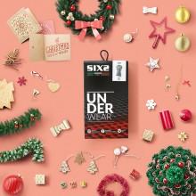 Regali di Natale per sportivi: le nostre idee regalo 2018