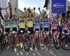 Tour Transalp, ancora sigilli di Werner Weiss e Bernd Hornetz