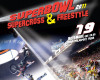 Superbowl 2011 @ Genova