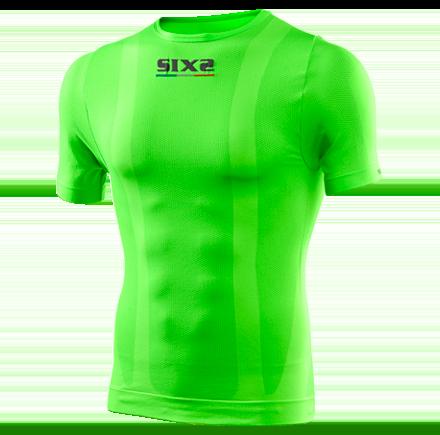 Green Fluo