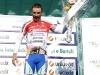 Settimana Coppi e Bartali 2011