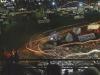 fuori-gen-11-genova-supercross