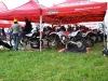 paddock-dirt-racing
