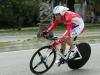 Tirreno Adriatico 2011