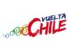 Vuelta de Chile 2011