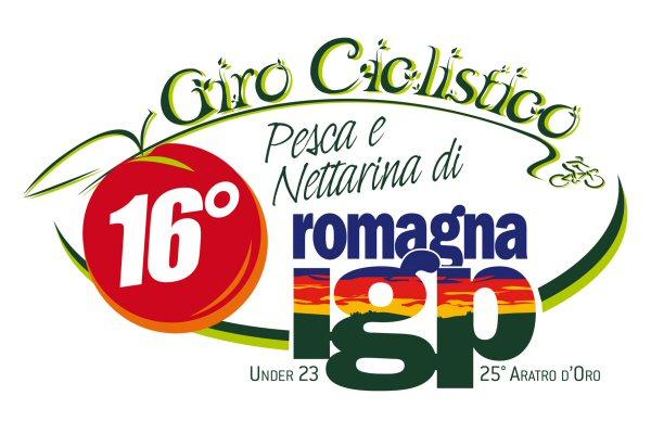 SIXS per il Giro Pesca e Nettarina 2011