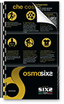 What is OSMOSIXS - ENG