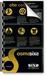 Cos'è OSMOSIXS - ITA