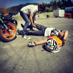 Rok_bagoros_injury_2013