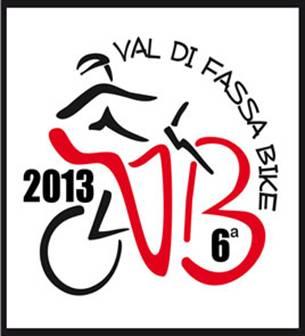 Ancora Dolomiti: arriva la Val di Fassa Bike per il team Torpado SurfingShop