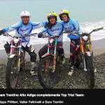 Team Trial