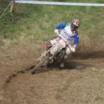 Jacopo Cerutti e Mefisto Racing Campioni Europei 2014