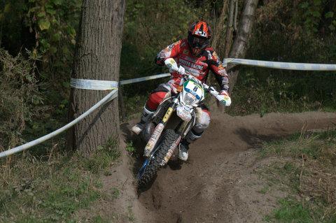 Mefisto Racing ancora sul gradino più alto