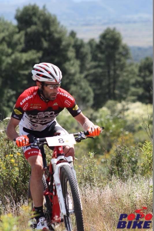 Il Team Selle San Marco-Trek chiude il 2014 con 54 podi