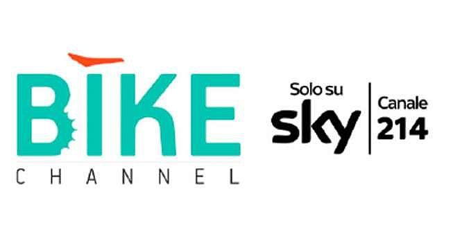 Le telecamere di Bike Channel alla Granfondo Alassio SIXS
