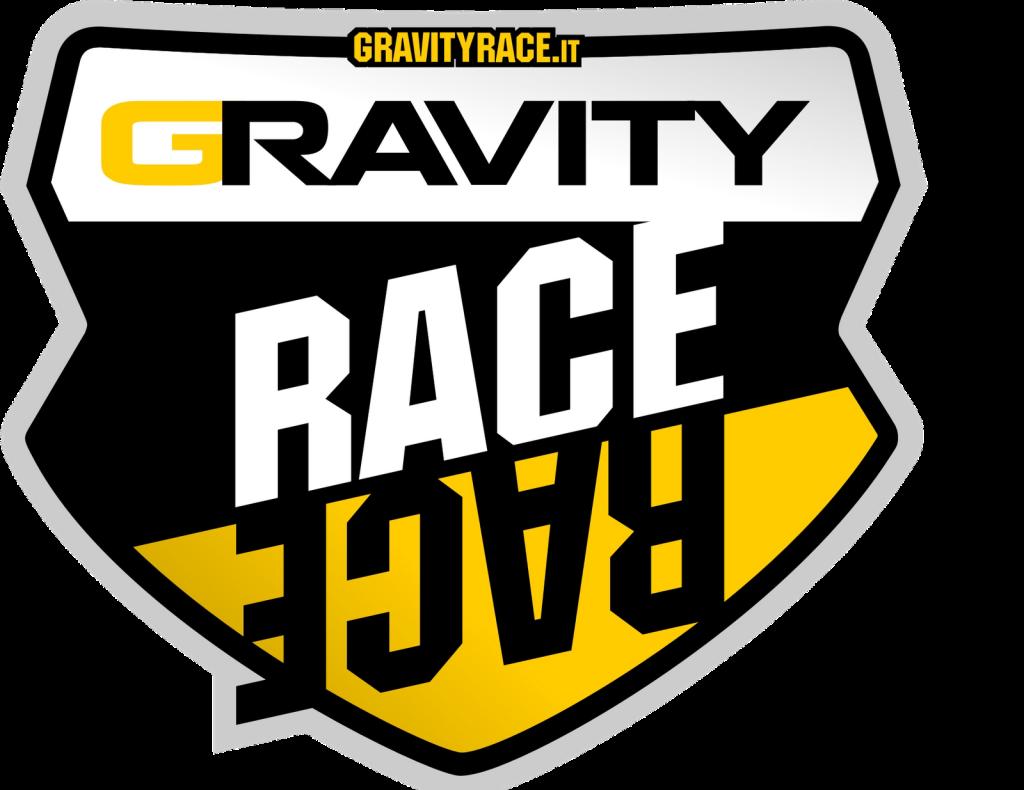 Gravity Race Cup 2015