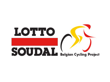 Lotto Soudal Pro Cycling Team