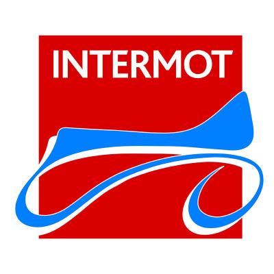 Intermot 2018