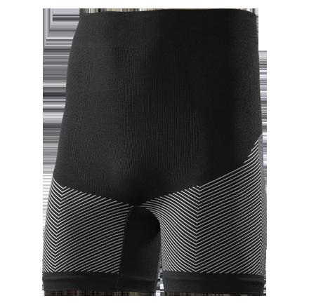 a6ee2fd8dc4b8 El principal beneficio de las prendas fabricadas por SIXS es que su  composición de filamentos que componen el entrelazado exclusivo de la  marca