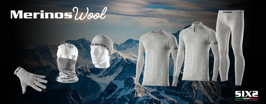 nueva_linea_ropa_merino_wool