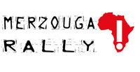 Sabbia e sicurezza – Merzouga Rally 2010