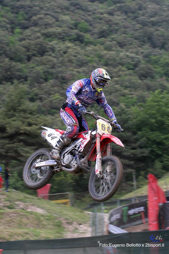 26-27 Maggio 2012 GARDANO AL CAMPO (VA) ITALIANO MX 2012